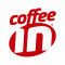 Coffee-In-logo-ruut-punane1