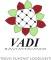 Vadi_Logo