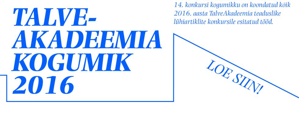kogumiku_bänner